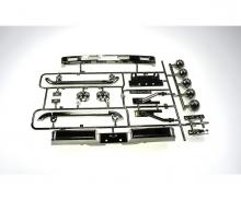 N-Parts 58397