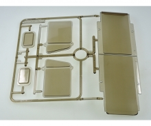 T Parts for 56304