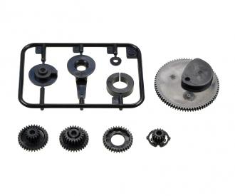 T-Parts 56020