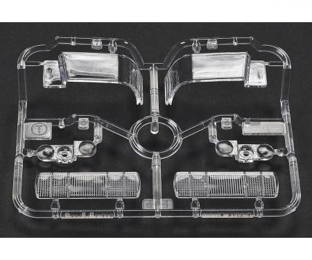 T-Parts 56318