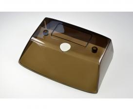 Fenstereinsatz Clod Buster 58065
