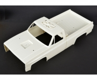 Karosserie Clod Buster 58065
