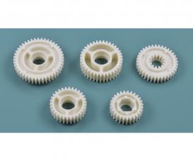 Zahnräder (5) für Getriebe LKW