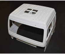 1:14 Drivercabine MB for 56305
