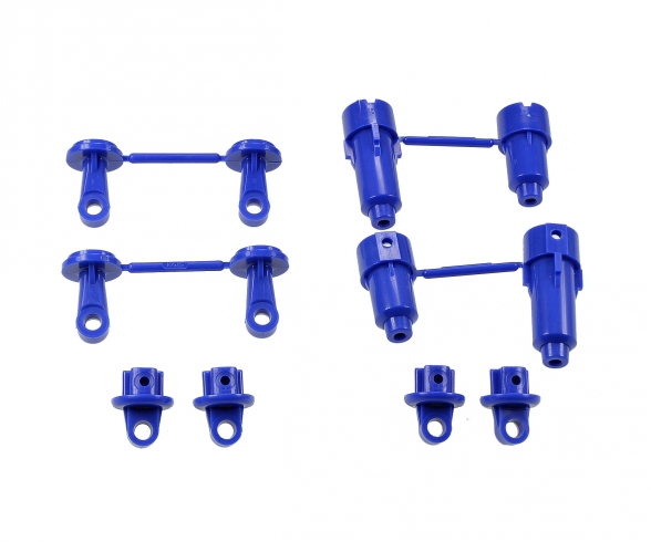 F Parts (2) Bag for58184