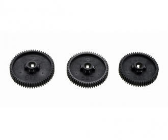 Gear Bag for 58310