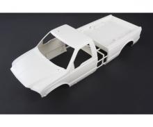 Karosserie Vorder-& Heckteil FORD F350