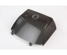 Window Ford F350 for 58372