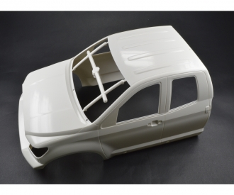 Front Body for 58415 Toyota Tundra