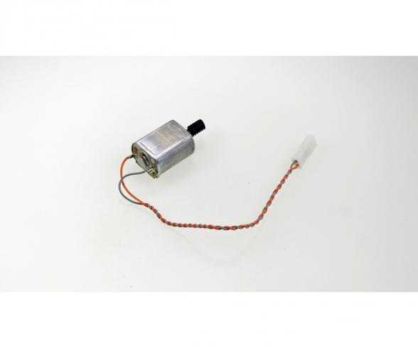 Turret Rotation Motor for56019