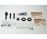 Gear Parts Bag for 58370