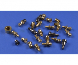 Screw Bag D for 58370