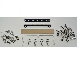 Metallteile-Beutel H 58372