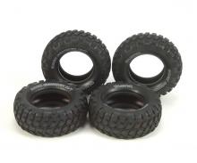 1:10 Off-Road Tires High Lift 26 mm (4)