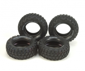 1:10 Off-Road Tires High Lift 26 mm (4)