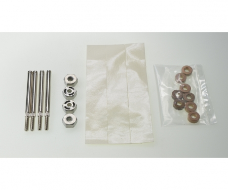 Shaft Bag for 56302