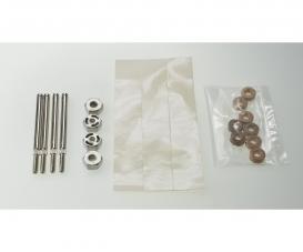 Shaft Bag for 56302