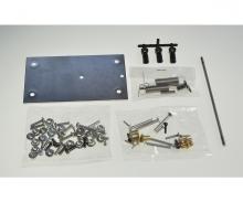 MetalPartsBag B for56306