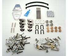 MetalPartsBag C for56306