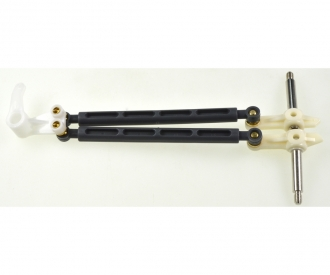 Steering Arm Bag for 58205