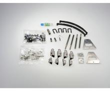 Metallteile-Beutel B Auflieger 56310