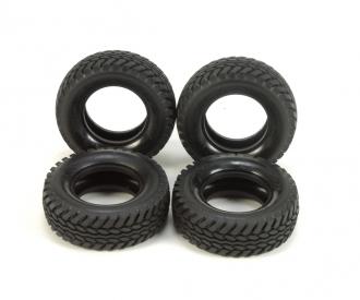 1:10 Tire Bag 58154 (4) 26mm