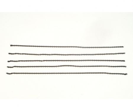 Chain Bag for 56306