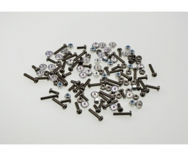 Screw Bag A 56318
