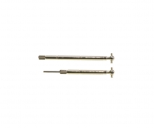 Diff. Shaft A & B for 47201