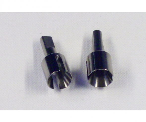 Gear Box Joint (2) for 43520