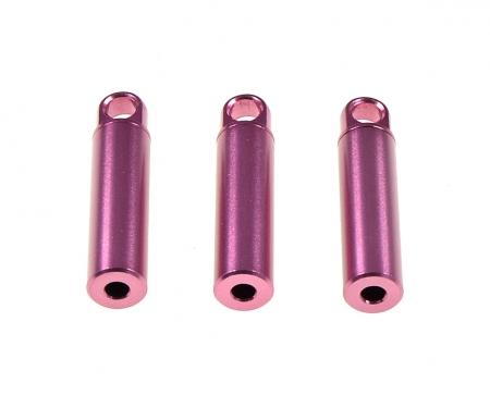 Damper Cylinder (3) for 56301