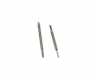Diff. Shaft(A & B) for 56301