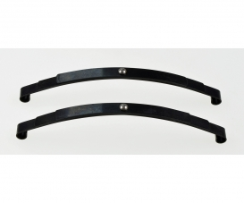 Leaf Spring (2 pcs.) for56301
