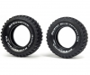 1:10 Tire(2) 26mm for 58132