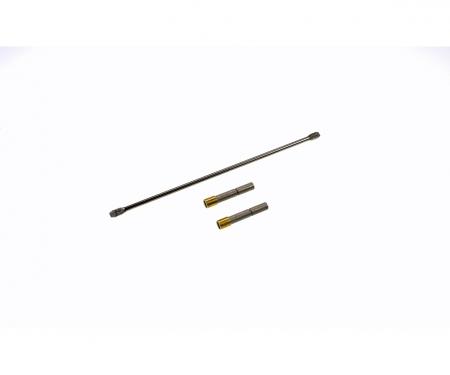 Hard Propeller Shaft(Short)・Joint