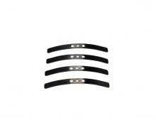 Blattfeder C 68 mm (4) Hi-Lift
