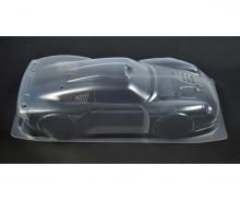 Kar. Porsche 911 GT1 47443