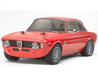 Body Alfa Romeo Giulia Sprint 58187 MC