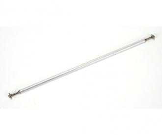 Propeller Shaft long (1) Grand Hauler