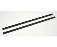 Rahmenteile (L/R) Grand Hauler 56344
