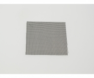 60x60mm Mesh Radiator Gril.MAN TGX 56325