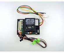 Kontrolleinheit für MFC-03 / 56523