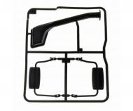 H-Teile MB Unimog 425 58609