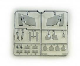 BB-Parts Bag(BB) : 56360