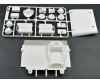 DT-02 Holiday Buggy A-Parts Roof 58470