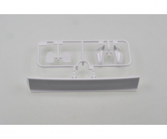 H Parts for 58182