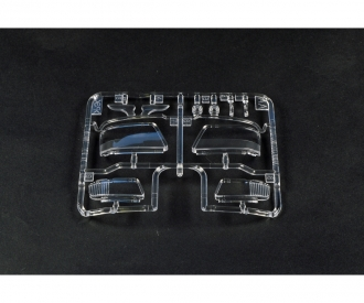 AA-Parts Headlamp Glases c MAN TGX 56325