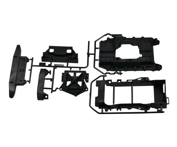 E Parts : 58675 CC-02