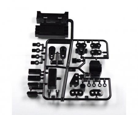 C-Teile Chassisteile Kipper 56357