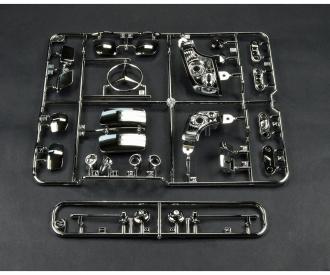 N/W Parts Lightcases MB Actros 56335